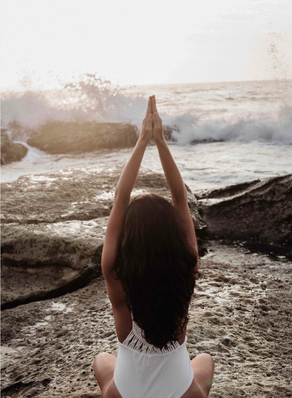 cours-yoga-méditation