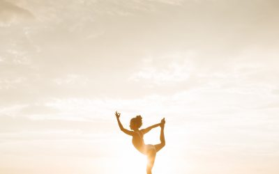 Quel est le meilleur moment de la journée pour pratiquer le yoga ?