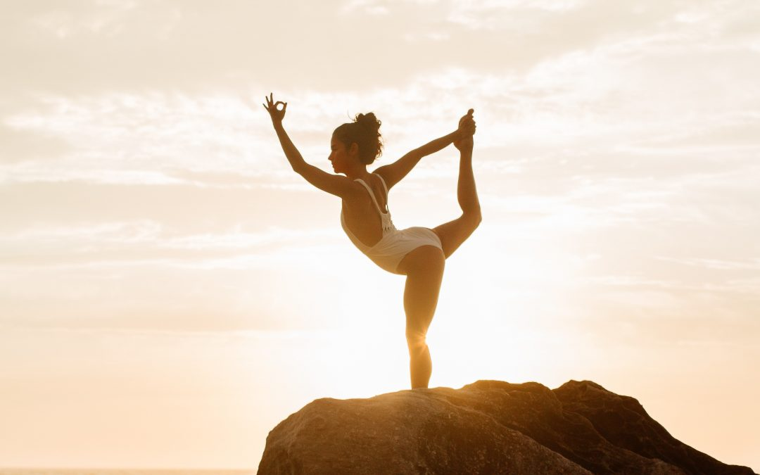 21 conseils pour survivre à son premier cours de yoga