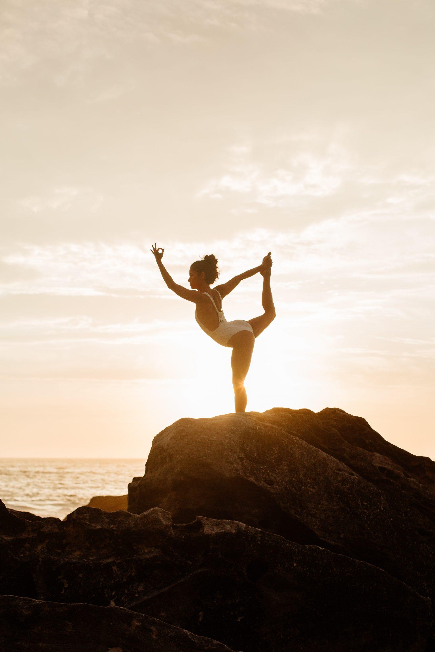 cours-yoga-ashtanga
