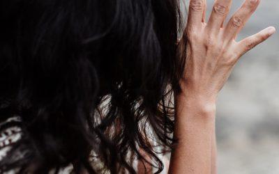 10 conseils pour ne pas se blesser lorsque l'on débute au yoga