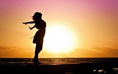 Pourquoi la respiration est importante au yoga